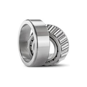 The UK customer purchased 32011 x roller bearing