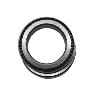 32016 x high speed roller bearings size 80*125*29mm