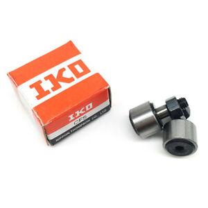 IKO cam follower roller type bearing