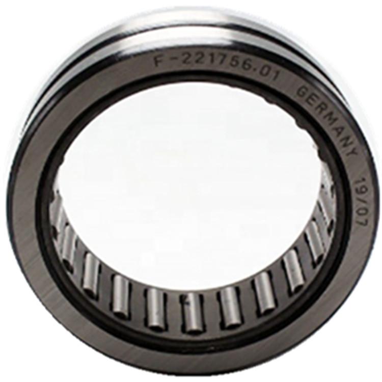 Axial needle cage bearing F-221756 bearings