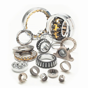 What is ball rollers heavy duty?