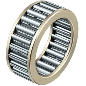 Connecting rod needle roller bearing
