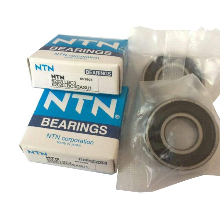 6202 llb ntn bearing