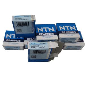 6202 ntn bearing