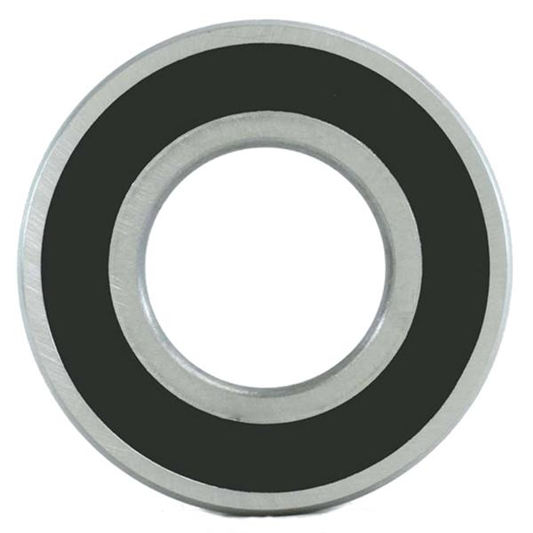 6212 rs bearing