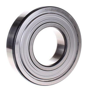 A customer from Russia purchased 6314 zz c3 ball bearing in bulk from us