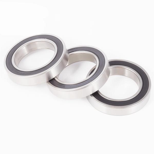 6908 rs bearing