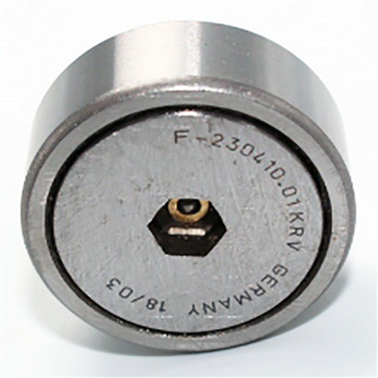 Cam roller bearing precision F-230410 bearing