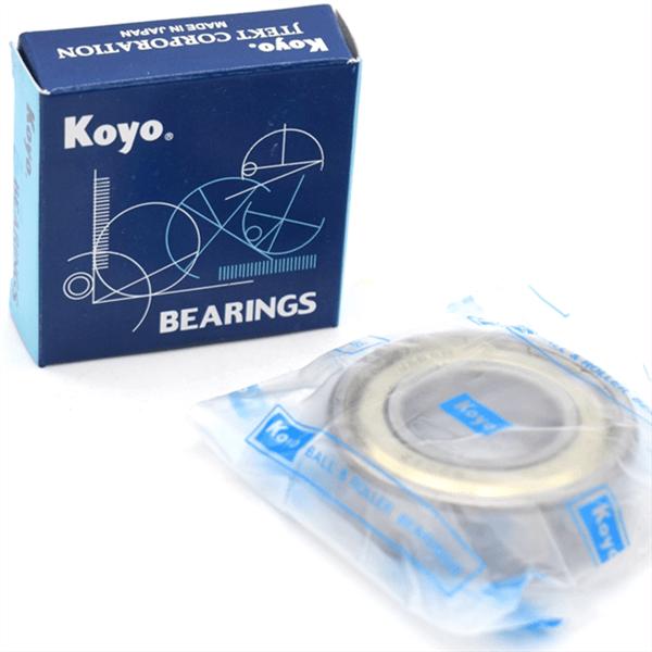 original koyo 608