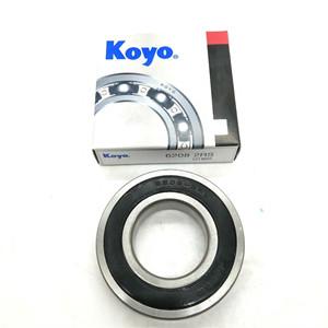 What is koyo 6208 deep groove ball bearing?