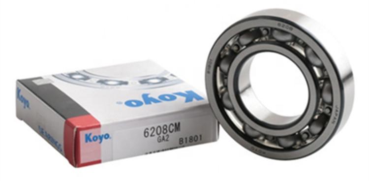 koyo 6208