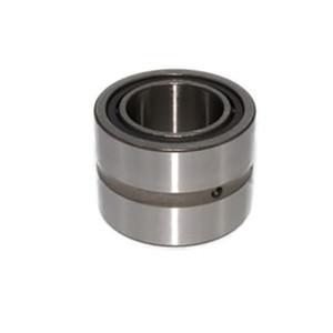 INA na 6904 bearing details