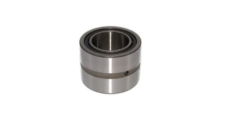na 6904 bearing