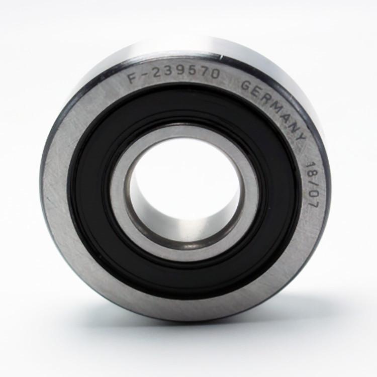 Track runner bearing F-239570 track roller bearing
