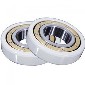 6226 C3 VL0241 insulated deep groove ball bearing details