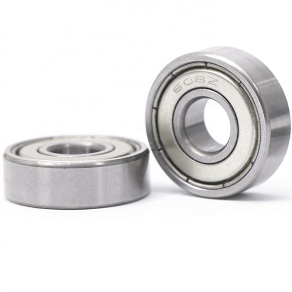 zz 608 bearing